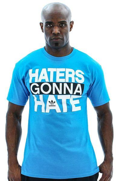 Turquesa/ Turquesa blanco Adidas hombres Originals enemigos ADI hombres enemigos camiseta e4dafe4 - grind.website