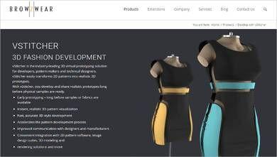 Fashion Design Software Free Download For Mac Nodegerad Over Blog Com