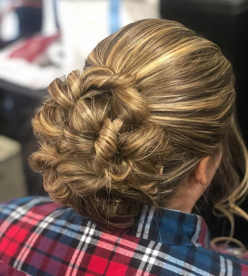 [New] The 10 Best Easy Hairstyles in the World   Easy ...