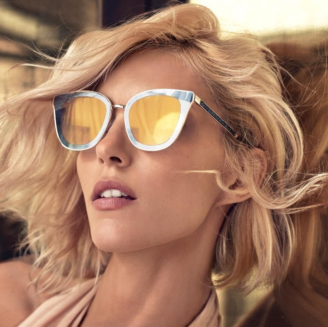 212e681e9b9 Jimmy Choo Sunglasses - Best sunglasses and fashion blog in one spot. A one  stop