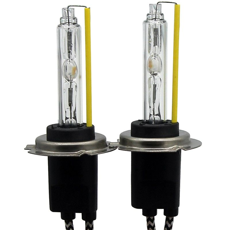 Find More Car Headlight Bulbs Xenon Information About Ylheadlight Fast Bright High Lumen Hid Xenon Bulb 35 55w 5 Car Headlight Bulbs Hid Xenon Headlight Bulbs