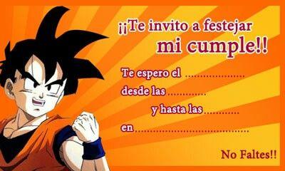 Tarjetas De Invitaciones Cumpleaños De Dragón Tarjeta De