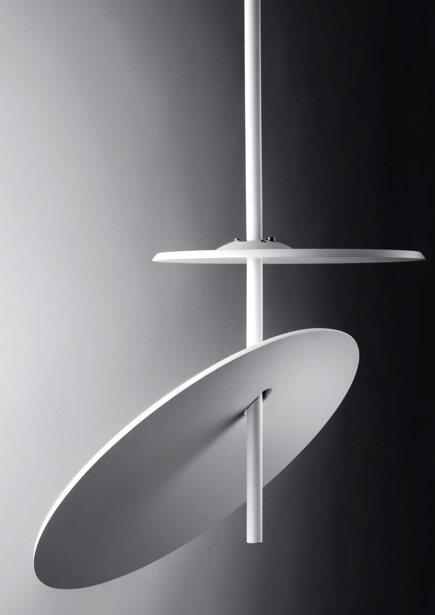 Icone lua 2 suspension pendant london lighting furniture icone lua 2 suspension pendant london lighting ceiling lightsceilings aloadofball Image collections