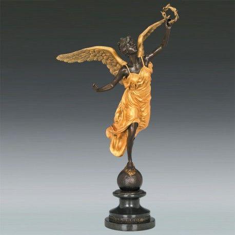 sculpture 68