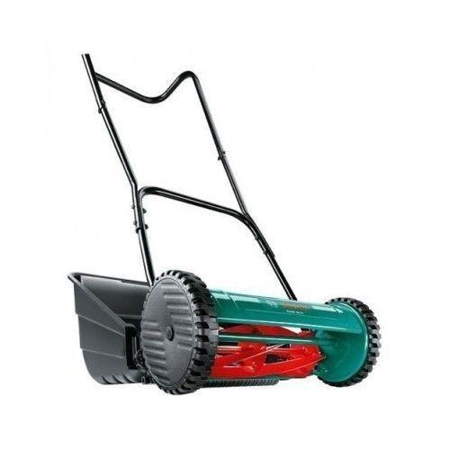 Lawn Mower Manual Push Self Lawnmower Push Grass Trimmer Cutter Tools Garden Manual Lawn Mower Lawn Mower Cylinder Lawn Mower