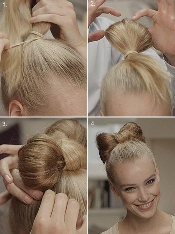 Do it yourself stylish summer hairstyles stylish summer and hair do it yourself stylish summer hairstyles solutioingenieria Gallery