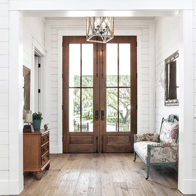 Staircase Ideas For Your Hallway That Will Really Make An: Pin By Lori Walter On Home Inspirations