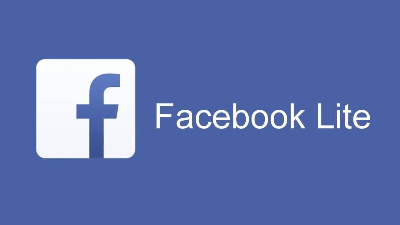 fb lite app free download for pc