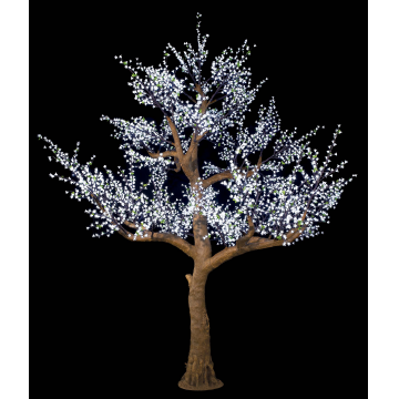 Led Christmas Decorative Tree Branch Light For Christmas Light Led Christmas Tree Lights Indoor Wedding Decorations Led Tree