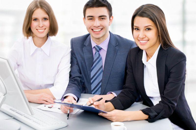 Sales Associate Job Description, Duties and Salary
