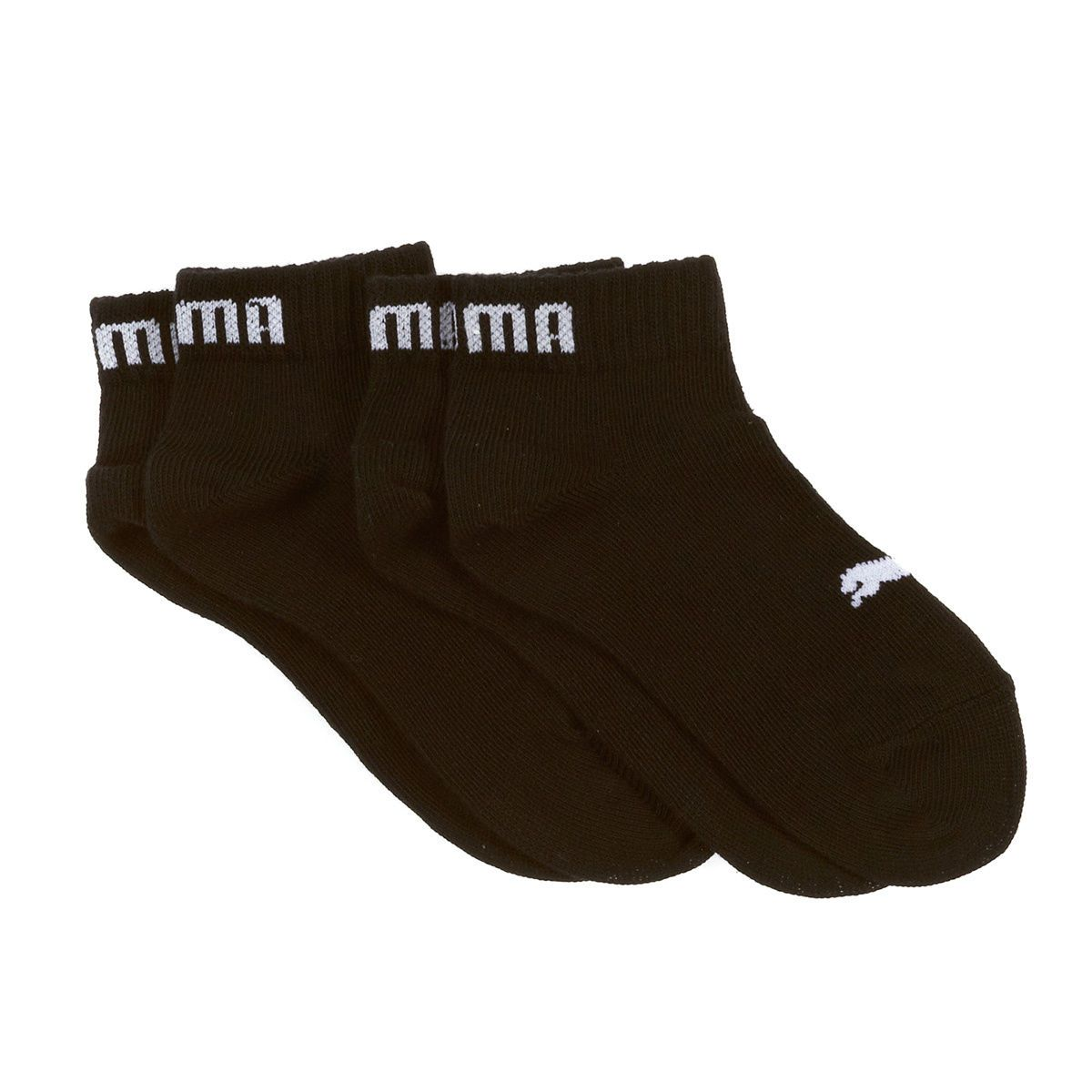 770acfe80 Buy puma socks boys > OFF63% Discounts