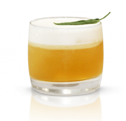 The Bourbon Daddy. Enjoy with Dad this Father's Day, or if your the Dad, enjoy by yourself in quiet!