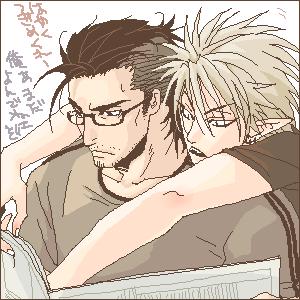 Eyeshield 21 Hiruma Musashi