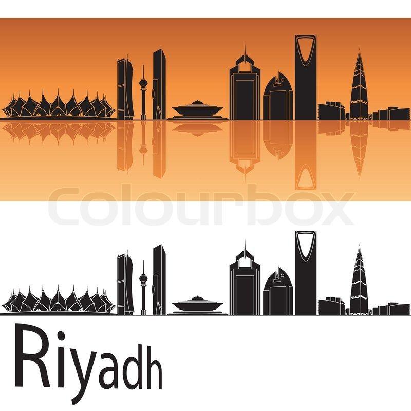 khobar skyline - Google Search