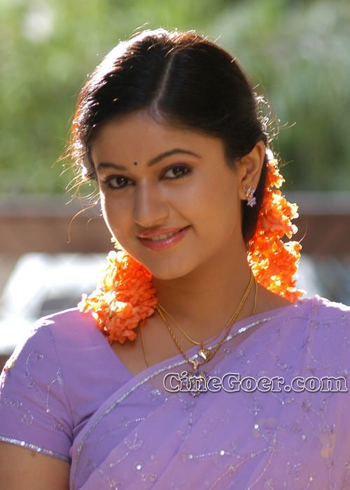 Telugu sex girls photos