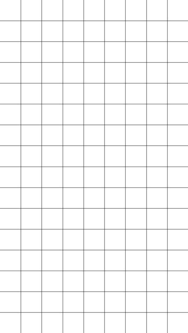 Pin Oleh Rottenpie Di Line Wallpaper Kotak Wallpaper Musim Semi Wallpaper Estetika