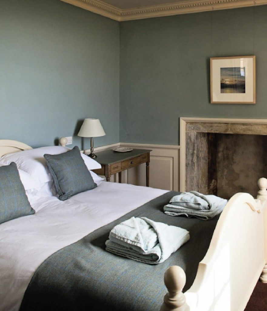 farrow and ball green blue google search living room. Black Bedroom Furniture Sets. Home Design Ideas