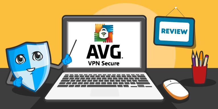 تنزيل 2019 Avg Secure Vpn للكمبيوتر برنامج في بي ان برابط مباشر With Images Virtual Private Network Security Safe Software