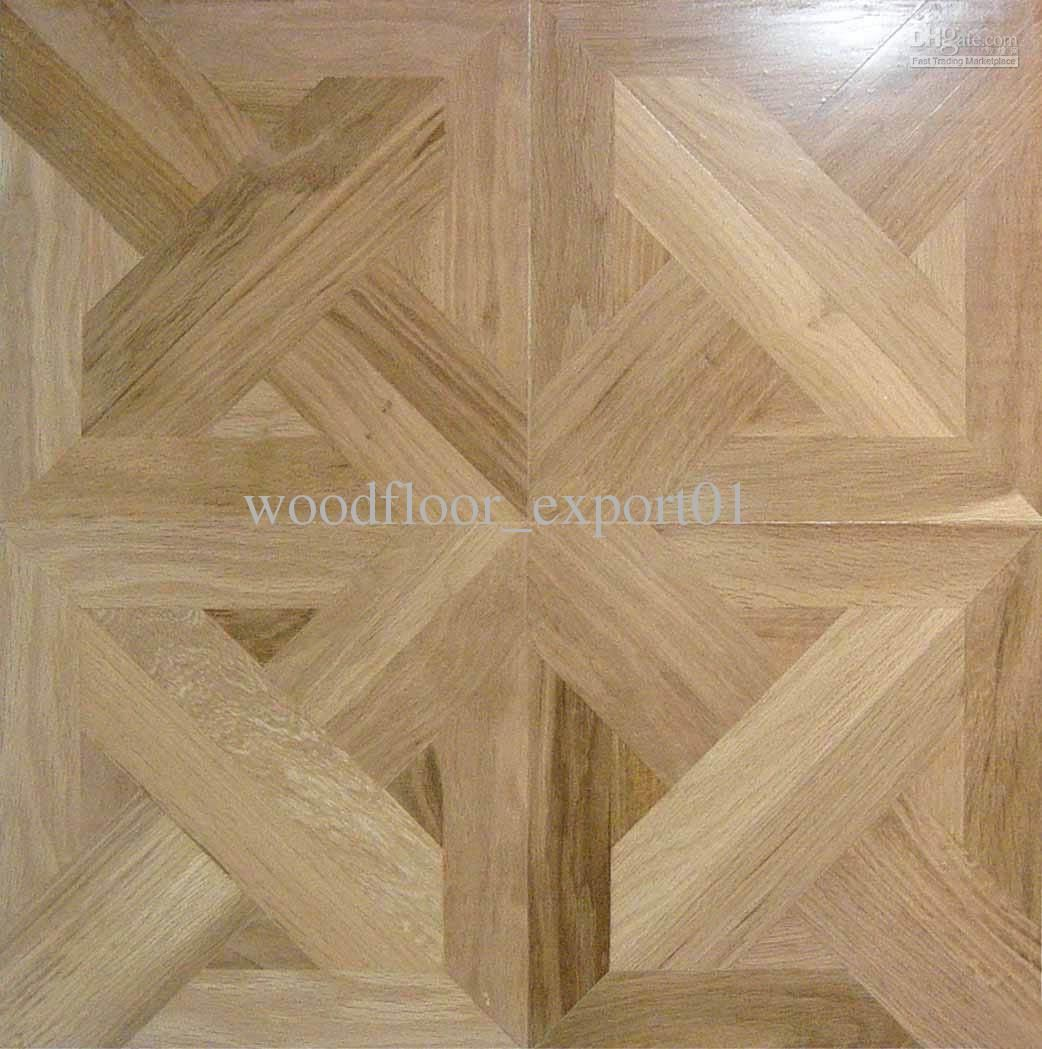 Solid wood floor parquet flooring polygon wood flooring design solid wood floor parquet flooring polygon wood flooring design dailygadgetfo Gallery