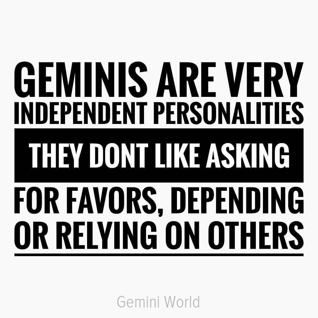 Gemini Zodiac Quotes Pinterest Gemini Zodiac Gemini And Zodiac