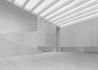 Entwerfen Und Gebaudelehre Ii Architektur Layout Architecture Gebaude