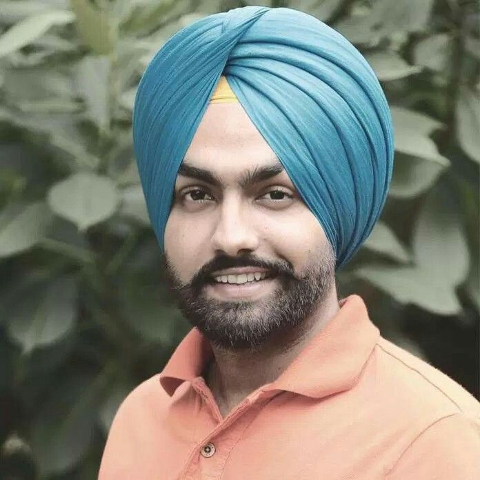 Pin By Udai Vir On Sardar Looks Ammy Virk Actors Actresses Actresses
