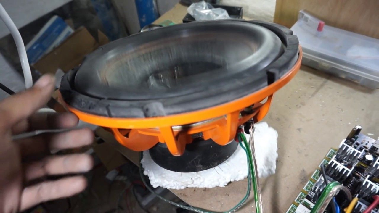 Subwoofer Test Circuit Engine Control Wiring Diagram Preamp Filter Yiroshi Audio Power Amplifier Extreme Rh Pinterest Com Low Pass