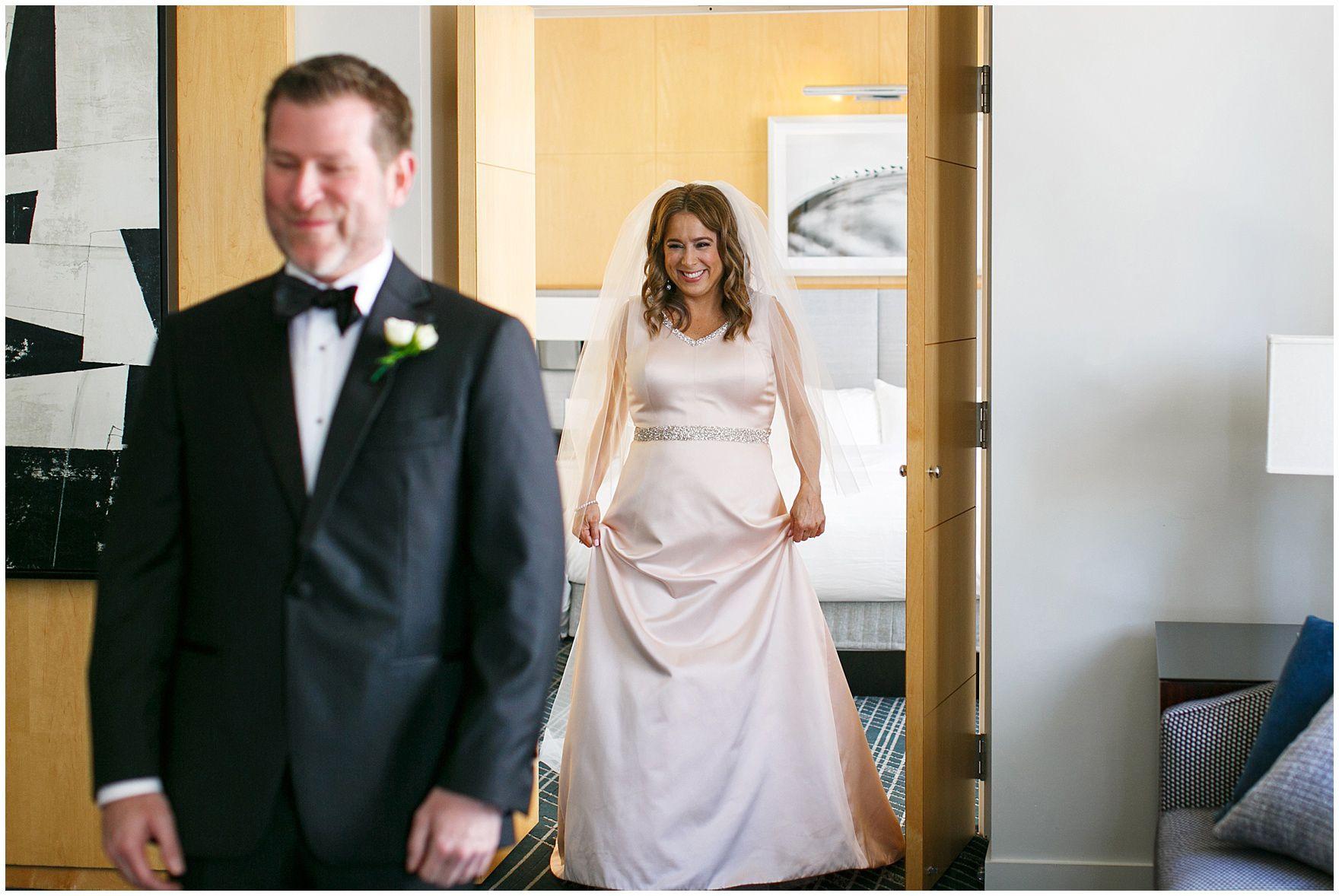 Dana u jeff in chicago wedding photography pinterest