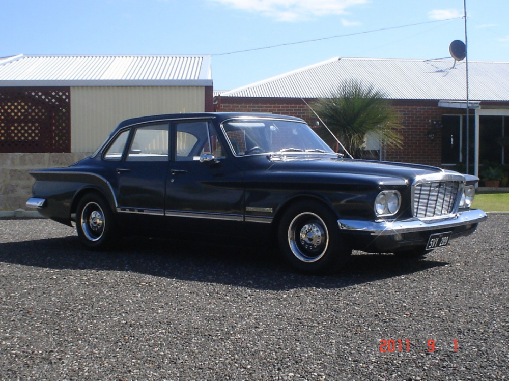 Car Models List - Pictures, Specs & Information - Shannons ...