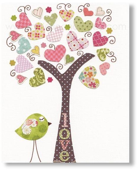 Illustration pour chambre d 39 enfant et bebe chambre fille for Belle chambre bebe