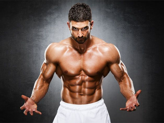 4 Exercises You Didnt Know Build A Six Pack