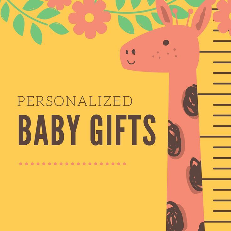 Personalized baby giftsthis list of personalized baby gifts is for personalized baby giftsthis list of personalized baby gifts is for all of you that are like negle Image collections