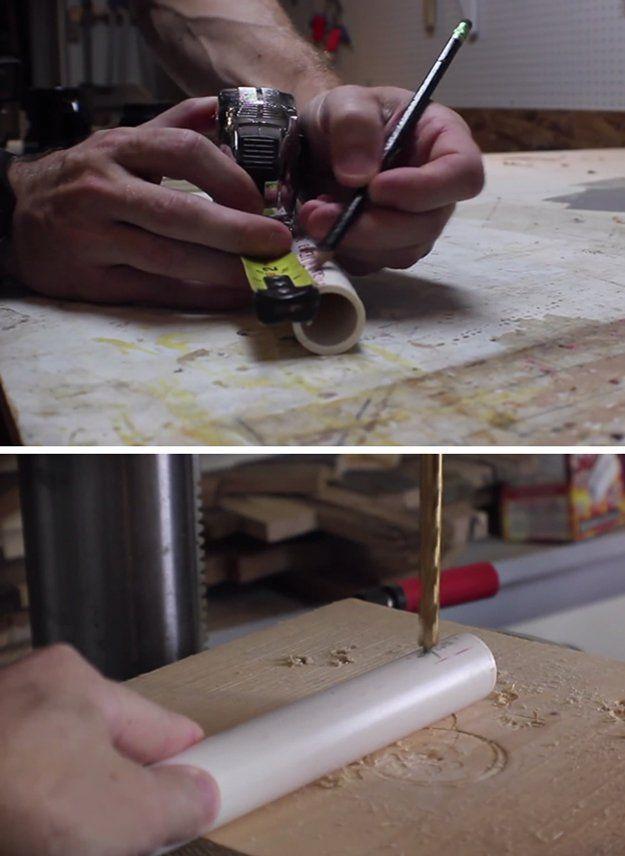 How to Build a Zip Line on Your Homestead   Ziplining ...