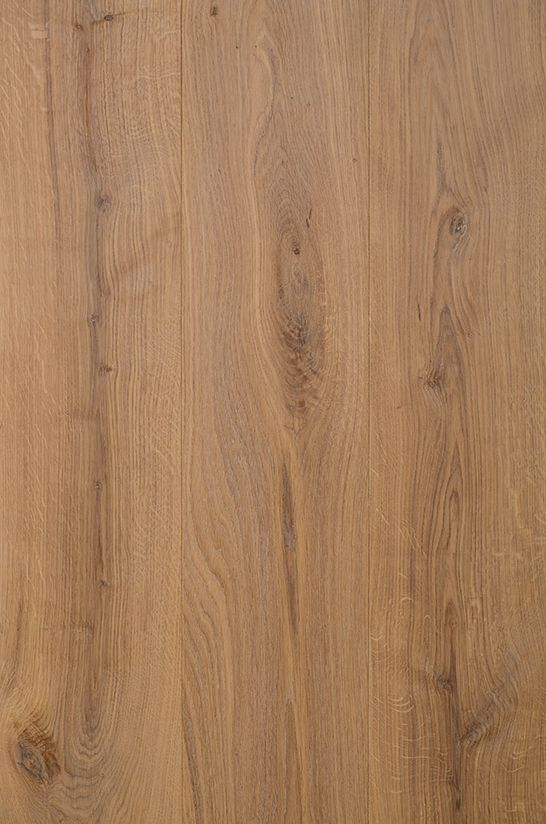 At Quot 3 Oak Quot Birch Is One Of Many Modern And Unique Hardwood
