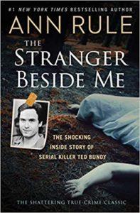 6 Nonfiction Horror Books for Your TBR Crime books, True