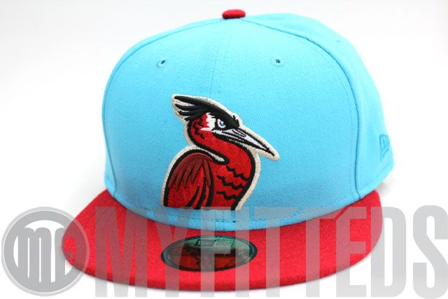 ep.yimg.com ay yhst-44600485780694 delmarva-shorebirds-blue-coast-scarlet-melton-new-era-fitted-cap-8.gif