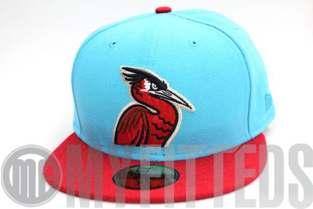 ep.yimg.com ay yhst-44600485780694 delmarva-shorebirds-blue-coast-scarlet-melton-new-era-fitted-cap-8.gif