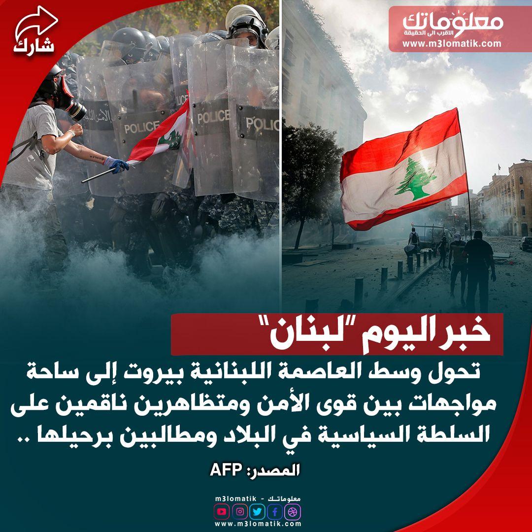 مظاهرات لبنان Movie Posters Movies Poster