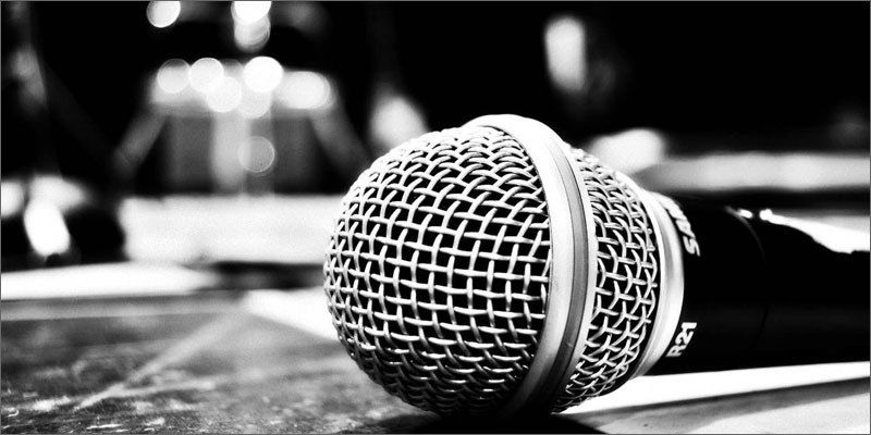 Top 10 Hip-Hop Blogs and Websites   For Singers   Bucket