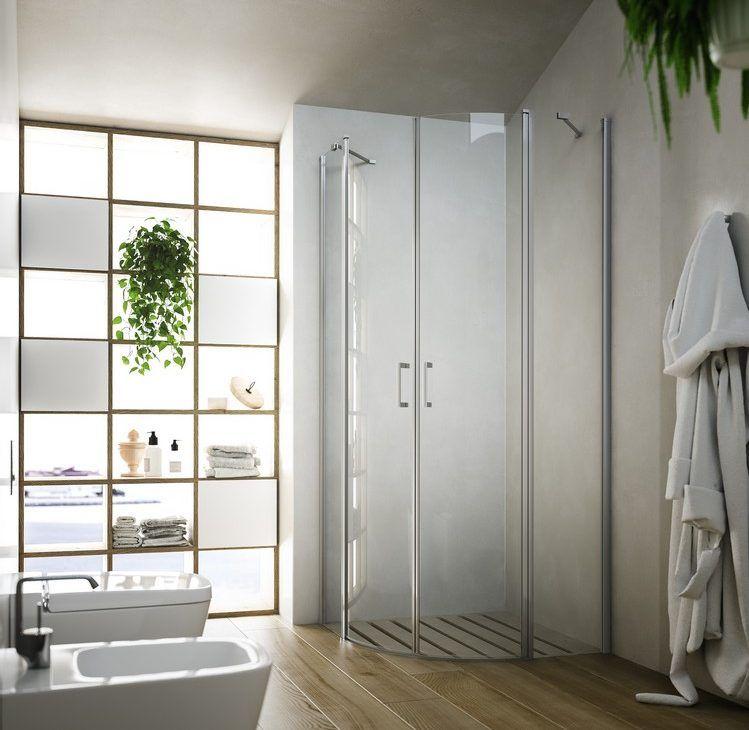 die besten 25 viertelkreis ideen auf pinterest n hmaschinen projekte alte n hmaschinen und. Black Bedroom Furniture Sets. Home Design Ideas