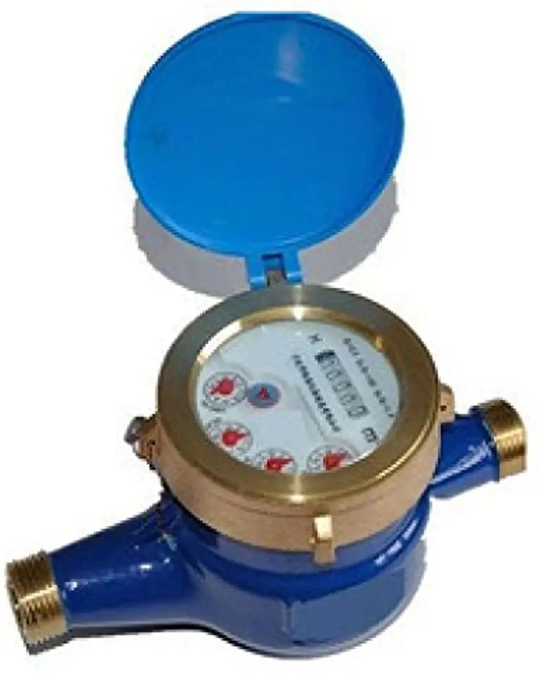 Flow meter when it comes to flow technology you have a