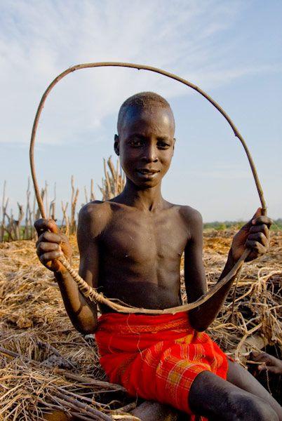 Alison M. Jones: Photo Gallery: Eyes of Ethiopia 9