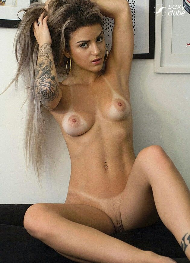 Halle ribeiro la esposa perfecta erotico - 1 part 10