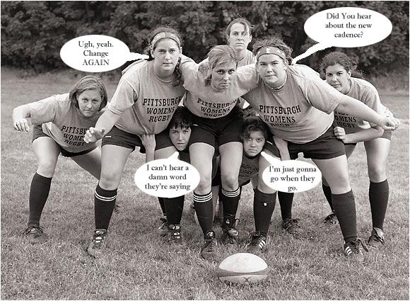 Pittsburgh Women S Rugby Pack Says It All Rugby Memes Rugby Photography Womens Rugby