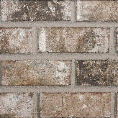 Boral Brick Ortega Modular New House Ideas In 2019