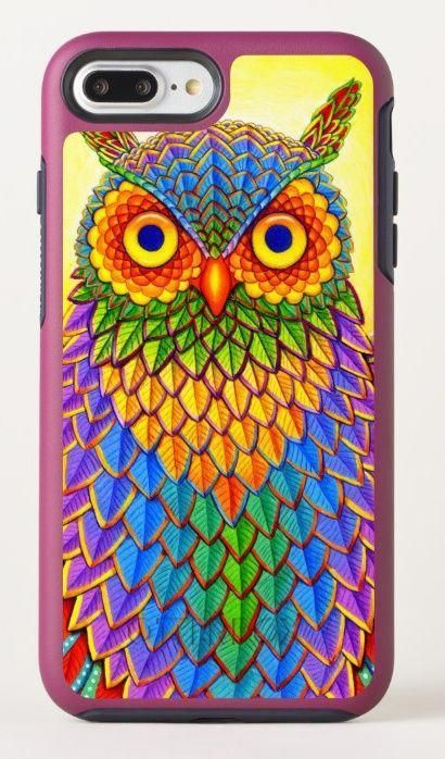 Lowest Price Cell Phones Without Contract Code: 4977920949   Informations About Lowest Price Cell Phones Without Contract Code: 4977920949 #BestCellPhoneCoverag... Pin  You can easily use my profile to examine different pin types. Lowest Price Cell Phones Without Contract Code: 4977920949 #BestCellPhoneCoverag... pins are as aesthetic and useful as you can use them for decorativ... #Cell Phones Charging Station #Cell Phones Photos #Cell Phones Quotes #Cell Phones Rules #Cell Phones Sketch