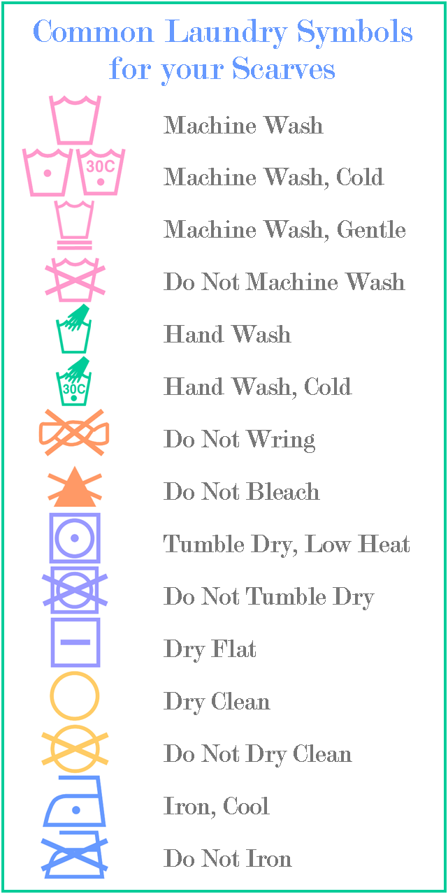 Drying symbols for laundry image collections symbol and sign ideas how washodry works simply easy application for your how washodry works simply easy application for your buycottarizona