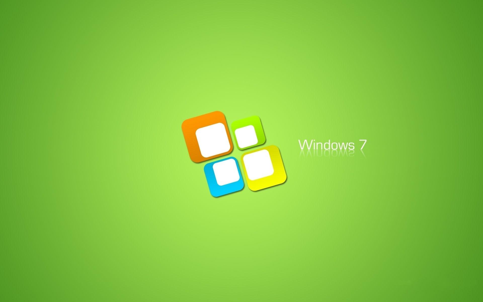 Windows vista backgrounds wallpaper hd wallpapers pinterest windows vista backgrounds wallpaper voltagebd Images