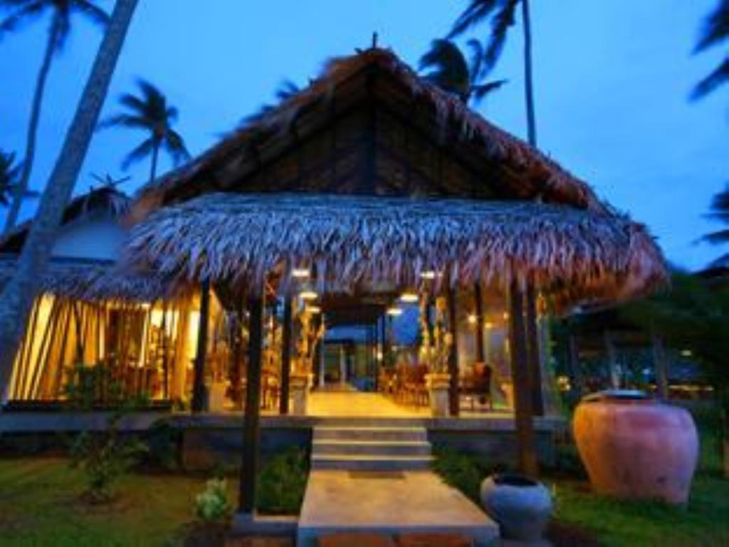 Jetzt Bewertungen Des Islanda Hideaway Resort Lesen Und Online Buchen    Agoda.com Krabi