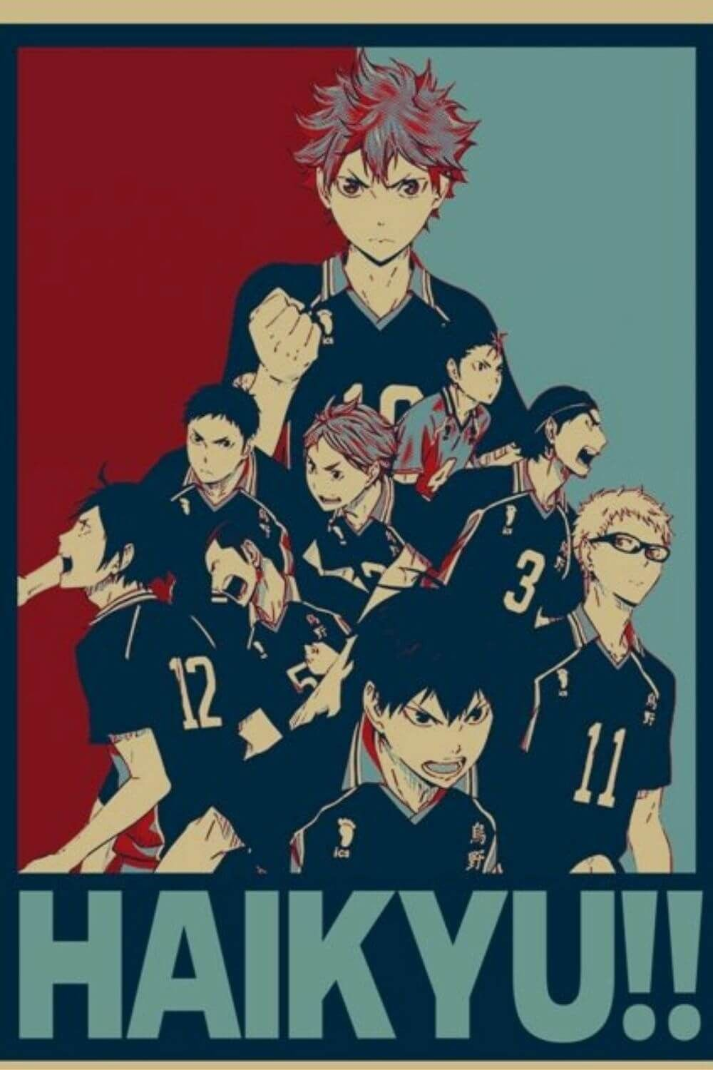 Haikyuu Season 4 Episode 25: Release date and unknown facts are revealed!